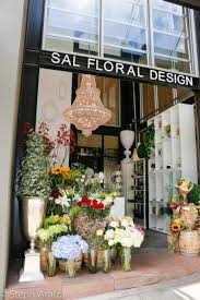 you spoke and we listened seattle florist expanding hours