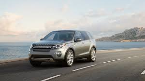 land rover sport price 2017 land rover discovery sport vs 2017 range rover sport