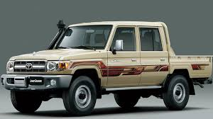 ww toyota motors com toyota global site vehicle gallery land cruiser 70