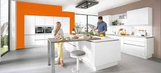 prix cuisine ikea tout compris eco cuisine troyes ecocuisine la cuisine tout compris prix eco prix