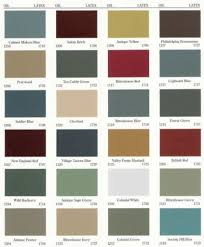 awesome primitive wall colors remodel interior decoration