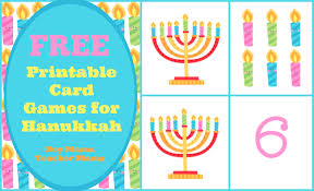 teacher birthday cards free printable invitation design