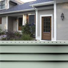 house exteriors mastic home exteriors 7 best siding images on pinterest house