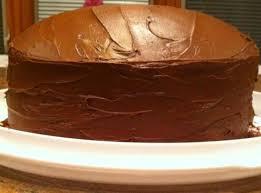 chicago u0027s famous portillos chocolate cake recipe chocolate