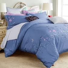 lace white bedding promotion shop for promotional lace white