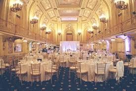 wedding venues in illinois reception halls and wedding venues in chicago receptionhalls