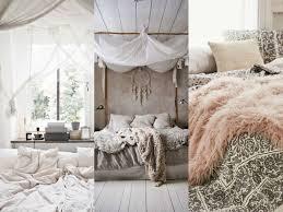 ideen schlafzimmer wand wohndesign ehrfürchtiges wohndesign schlafzimmer streichen