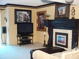interior design two bedroom apartment luxury master bedrooms