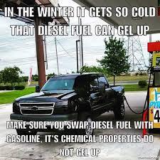 Diesel Tips Meme - some bad advice memes i ve gathered album on imgur