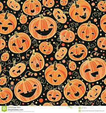 seamless halloween background clipartsgram com
