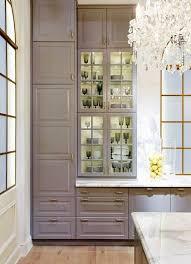 Kitchen Cabinets Ikea  Ideas About Ikea Kitchen Cabinets On - White kitchen cabinets ikea