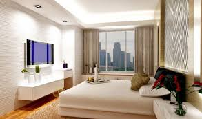 design ideas for apartments great apartment interior ideas interior design ideas for an