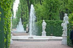 Summer Garden St Petersburg Russia - the summer garden my love saint petersburg russia ღ