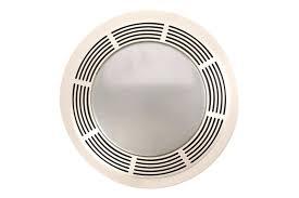 how to replace a bathroom fan light combo bathroom light fan combo artsport me