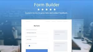 Appphotoforms Form Builder U2013 Ecommerce Plugins For Online Stores U2013 Shopify App Store