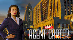 agent carter wallpapers images of the adventure begins promo sc