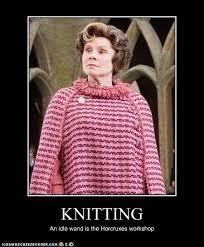 Knitting Meme - knitting birthday meme birthday best of the funny meme