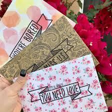 best 25 open when letters ideas on pinterest boyfriend letters