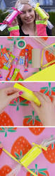 146 best christmas presents craft images on pinterest