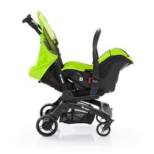abc design adapter maxi cosi abc design takeoff review pushchair expert