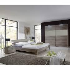 Schlafzimmer Komplett Rondino Moderne Möbel Und Dekoration Ideen Schönes Komplette