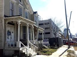 detroit u0027s priciest dilapidated house is back on the market for 5m