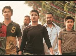 dangal full movie download available online will illegal download