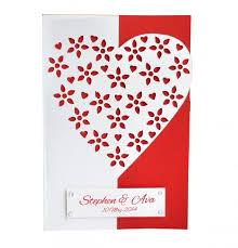 Congratulations Engagement Card The 25 Best Engagement Congratulations Message Ideas On Pinterest