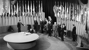united nations 1945 google search apolis pinterest cold war