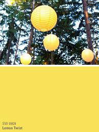 28 best sunbeam yellow images on pinterest colors exterior