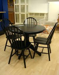 Gothic Furniture For Sale by Articles With Gothic Furniture Dining Chairs Tag Mesmerizing