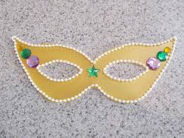 mardi gras mask decorating ideas 35 best mardi gras images on carnivals ideas and