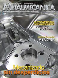 mmoct2012