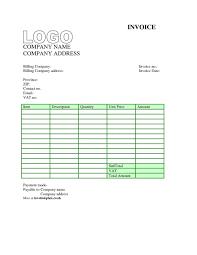 simple sales proposal template simple access invoice database business proposal template sales