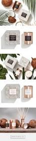 best 25 luxury packaging ideas on pinterest box packaging