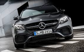 mercedes wallpaper mercedes amg e 63 s edition 1 2017 wallpapers and hd images