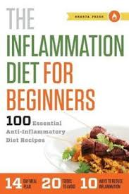 best foods for fighting inflammation infographics c health