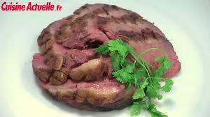 comment cuisiner le magret de canard a la poele comment préparer et bien cuire un magret de canard astuce