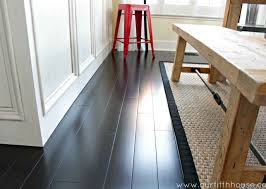 flooring clean and shinete floorshow to floors easily wood with