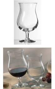 la cuisine professionnelle pdf merveilleux la cuisine professionnelle pdf 14 verre 224 vin