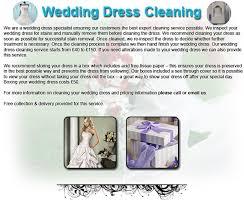 wedding dress cleaners wedding dress preservation cost wedding dresses wedding ideas