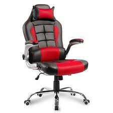 black friday gaming chair deals chairs ebay
