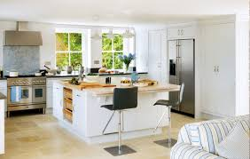 kitchens collections smallbone of devizes painted kitchen collections painted
