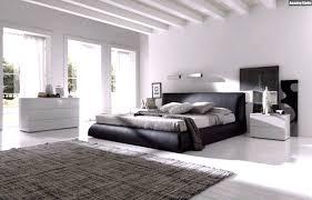 wohnideen schlafzimmer deco wohnideen schlafzimmer weiß ausgeglichenes auf moderne deko ideen