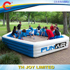 Backyard Sport Games Compare Prices On Backyard Sport Games Online Shopping Buy Low