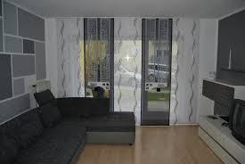 moderne wohnzimmer gardinen schne gardinen fr wohnzimmer fabulous size of moderne huser