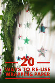 2004 best diy gift wrap eco friendly images on pinterest