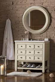 bathroom vanity store bathroom vanity stores bathroom vanity