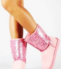 womens ugg boots for less 20 best uggs images on shoes casual and