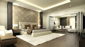 home decor wallpaper ideas bedroom wallpaper ideas design with awesome designs pretty for